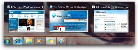 ie8 windows 7 previews-1.jpg