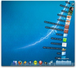 rocketdock stacks.jpg