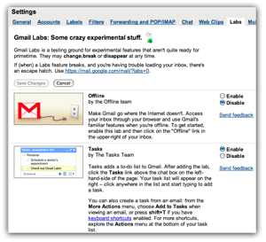 gmail labs.png