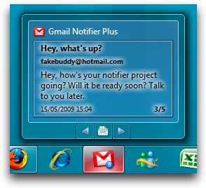gmail notifier windows 7-1.png
