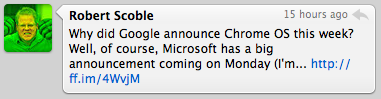 Google Chrome OS Announcement.png