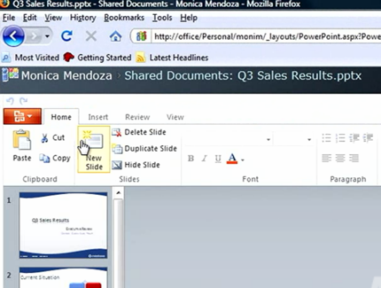 powerpoint 2010 web app.png