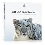 snow leopard box.jpg
