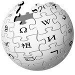 WrapUp: English Wikipedia Hits 3 Million Articles, New Avast Interface, and More