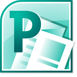 Publisher.png