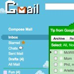 gmail themes.jpg