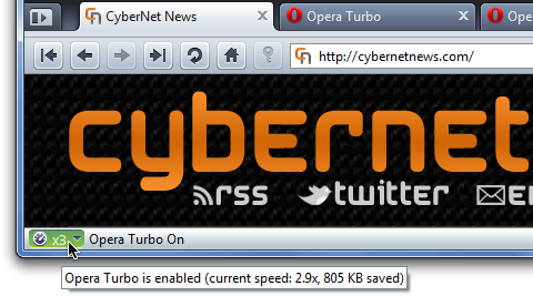 opera turbo enabled.png
