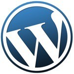 wordpress logo.jpg