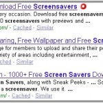 WOT Keeps You Safe On the Internet, Tops Bloated SiteAdvisor