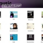 How to Get Free and Legal MP3 Downloads from… Universal Music!?