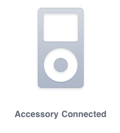 iphone accessory connected.png