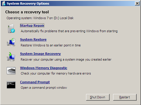 windows 7 recovery disc-1.png