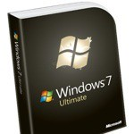 windows 7 ultimate box-1.jpg