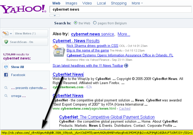yahoo tracking-1.png