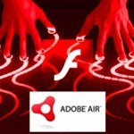 adobe air touch.jpg