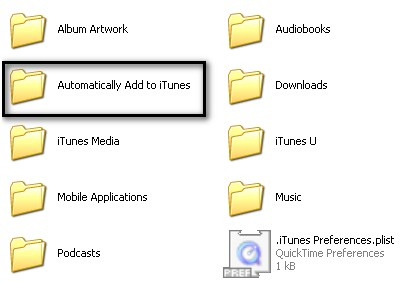 auto add to itunes.png
