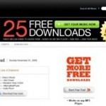 7 Ways to Download Free Independent Music