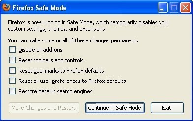 firefox safe mode.jpg