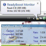 readyboost monitor.jpg