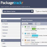 packagetrackr-1.jpg