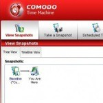 comodo time machine.jpg