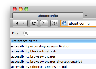 firefox about config.png
