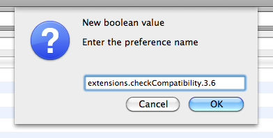 firefox boolean name.png