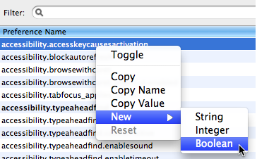 firefox new boolean.png