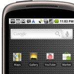 google nexus one.jpg