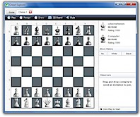 qnext chess.png