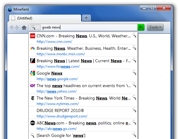 firefox address bar 1.png