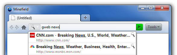 firefox address bar snapshot.png
