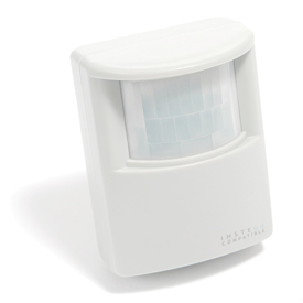 insteon motion sensor.png