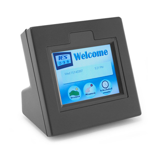 insteon touchscreen.png