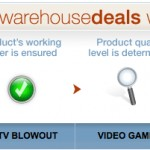 Amazon's Warehouse Deals Save You Money