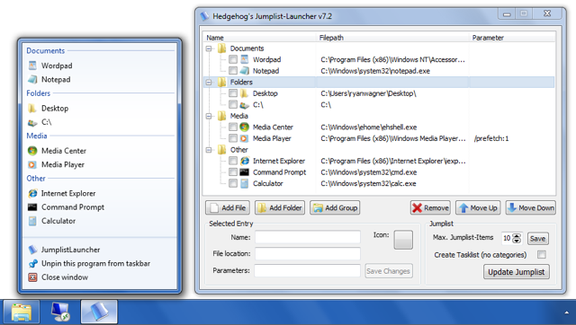 windows 7 jumplist-1.png