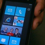 windows phone 7 series.jpg