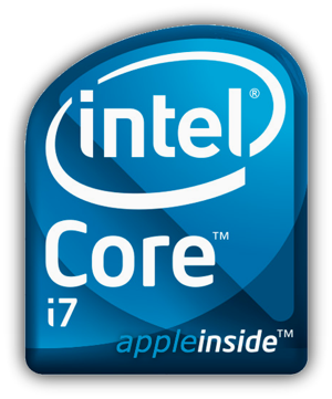 apple core i7.png
