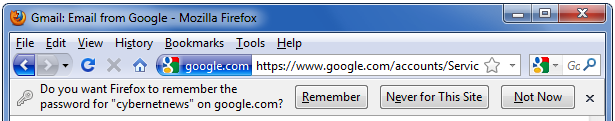 firefox remember password-1.png