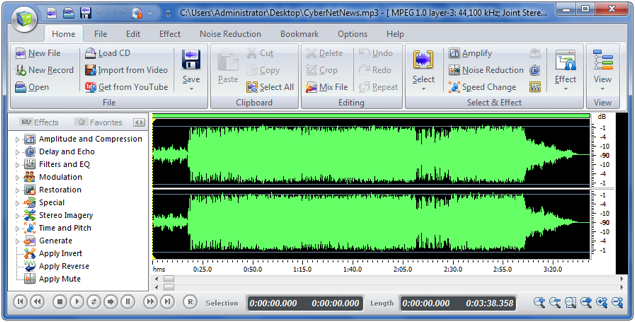 free audio editor.png