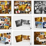 Photovisi: Standout Photo Collage Creating Service