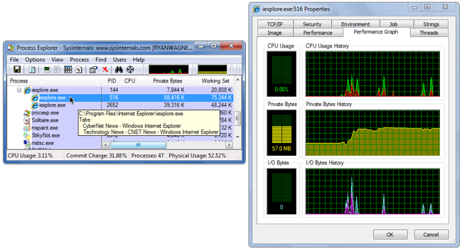 process explorer 12 performance.png