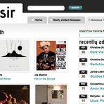 Relisir Helps You Keep Up with your Favorite Music