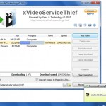 Download and Convert Online Videos (YouTube, CollegeHumor, DailyMotion, Metacafe, etc…)