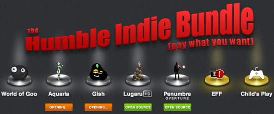humble indie bundle.png
