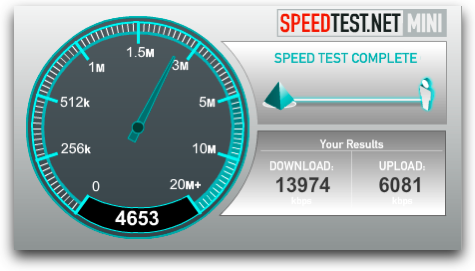 host download speed test.png