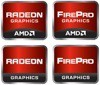 amd graphics.jpg