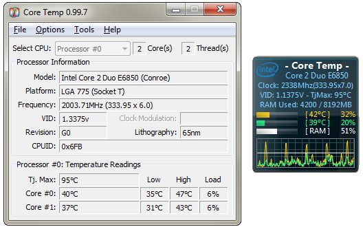 cpu temp.png