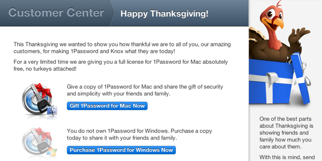 1password thanksgiving.png
