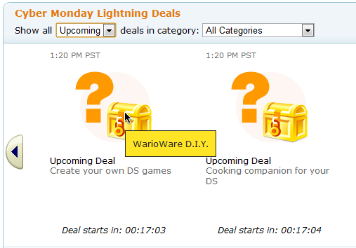 amazon lightning deals.png